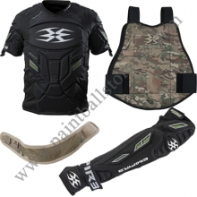 paintball_protection_padding[1]